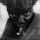 Droga (17) Los rostros de la adicción, por Lee Jeffries