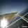 Energía y Materias Primas (3) La revolución energética que viene