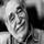 Literatura y Escritores (15) La escritura embrujada de Gabriel García Márquez