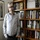 Literatura y Escritores (9) Muñoz Molina, azares del oficio