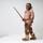 Evolución (3) Vida y muerte del 'hombre del hielo'