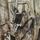 Evolución (9) 'La cueva de los sueños olvidados': Herzog en Chauvet