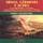 Evolución (7) Armas, gérmenes y acero, de Jared Diamond