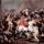 Extinción (30) El último mameluco de Napoleón