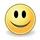 Felicidad (3) ¿Es posible la felicidad absoluta?