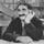 Humor (7) In Memoriam, Groucho Marx