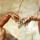 Iglesia y crisis, los intocables de Rouco