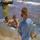 Infancia (17) 'Niños en la playa', de Sorolla