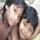 Infancia (20) El triste destino de los niños indígenas