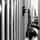 Muros (8) Encarcelados