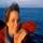 Océanos (10) Sylvia Earle y la protección de los océanos