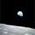 Planeta Tierra (13) «Earth Rising» Amanecer de la Tierra