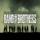 Puta guerra (13) Band Of Brothers 1 Episodios 1 al 5