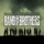 Band Of Brothers (1) Episodios 1 al 5