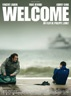 Welcome (Philipe Lioret, 2009)