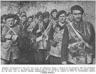 La historia de la Brigada Lincoln