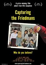 'Capturing the Friedmans', de Andrew Jarecki