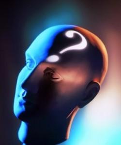 Demencia (1) Sigue el desafío de la esquizofrenia