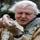 La vida a sangre fría, de David Attenborough
