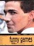 Funny games (Michael Haneke, 2006)