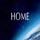 Home, de Yann Arthus-Bertrand