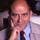 Cerebro e Inteligencia (2) José A. Marina, la inteligencia bondadosa