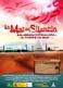 'La mar del silencio', la desertificación y nuestra era