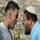 En Portada – Las cien caras de Israel