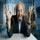 Cerebro e Inteligencia (4) Eduard Punset, el gran interrogador