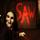 Saw (corto)