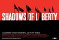Documentos TV – Sombras de libertad