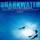 Sharkwater (Tiburón, en las garras del hombre)