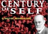 Individualismo y libre albedrío (2) El siglo del individualismo