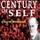 El siglo del individualismo (Adam Curtis, 2002)
