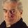 Vargas Llosa – «Elogio de la lectura y la ficción»