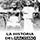 Campanadas de la Historia (74) La historia del racismo