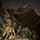 Lobos (23) Los lobos de Lorenzo Shoubridge