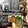 Campanadas de la Historia (75) Descolonizaciones, aquel grito de libertad