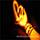 Música Para Camaleones: Music Kills Me (2) Pequeña Música Nocturna