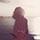 Music kills me (15) Mirando al mar 3