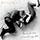 Amor (27) 'Your hand in mine': Canciones de la pareja estable, música para el amor adulto