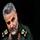 Vidas Conspicuas (23) Irán en su laberinto (10) Qassem Soleimani, el estratega de Irán