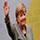 Vidas Conspicuas (24) Canciller Merkel